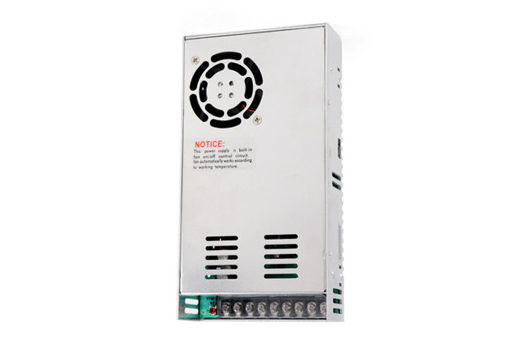350w Switching Power Supply 220v 24V 14.6A AC DC Switching Power Supply 12v 29A